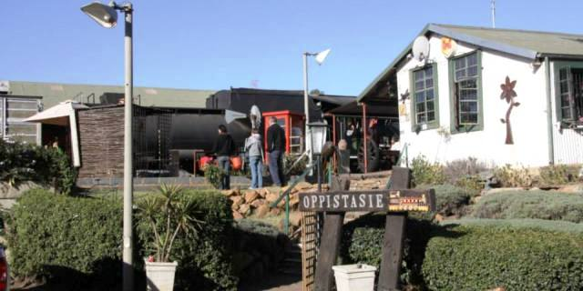 Click to enlarge image friends of the rail cullinan station.jpg